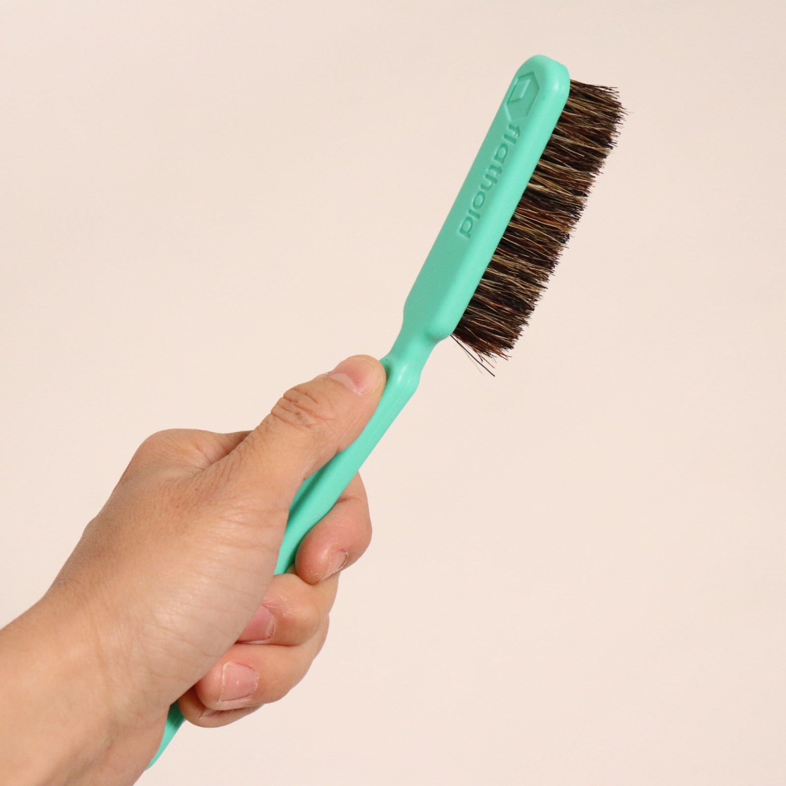 flathold Brush