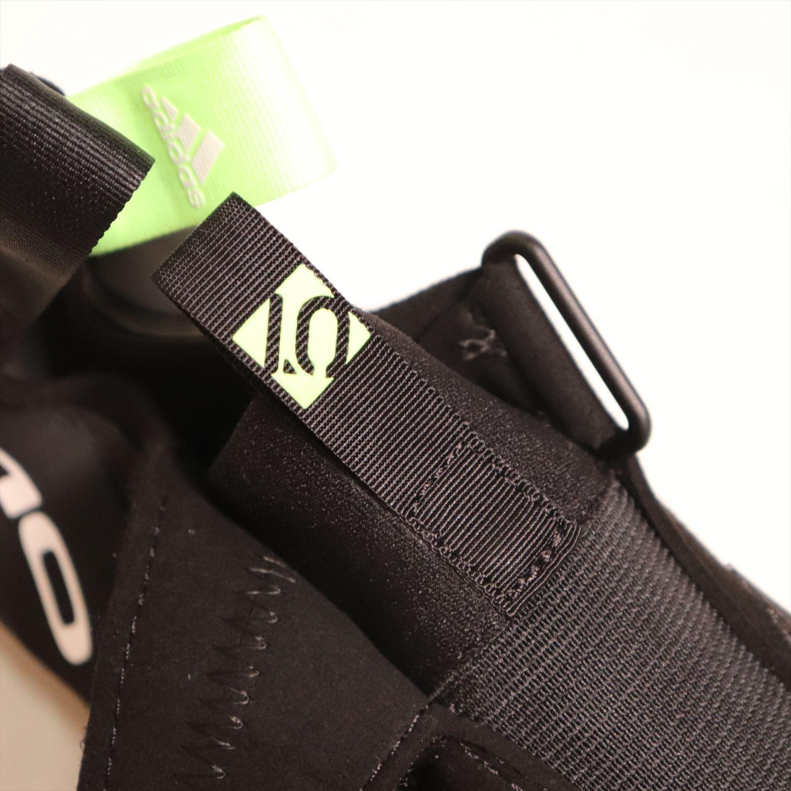アディダス 5.10 NEWハイアングル Pro 【店頭受取ポイントUP商品】ポイント700Pプレゼント