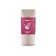 カーボングリップ Liquid chalk (STICKY) pink