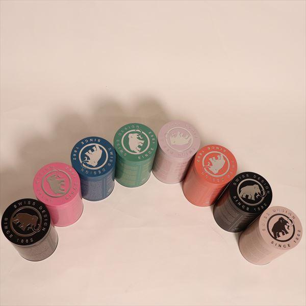 マムート Pure Chalk Collectors Box