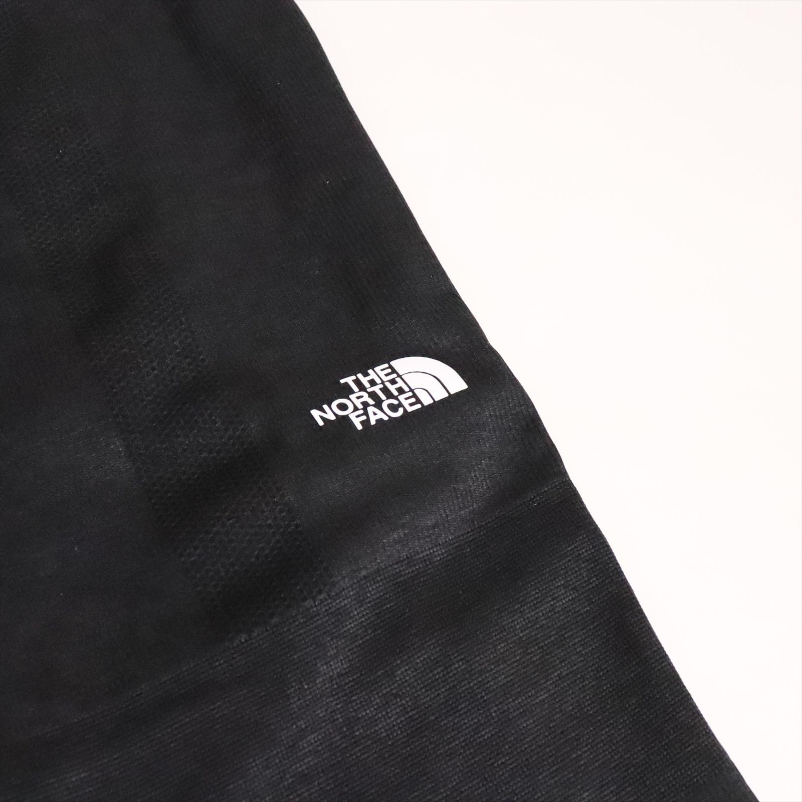 ザ・ノースフェイス   NBW32011 ハイブリッドアンビションパンツ(レディース)