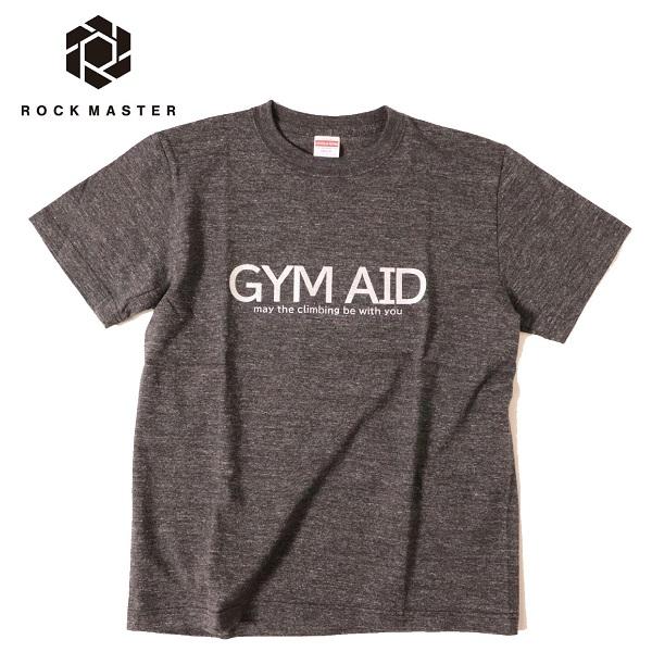 Rock Master GYM AID T 2020