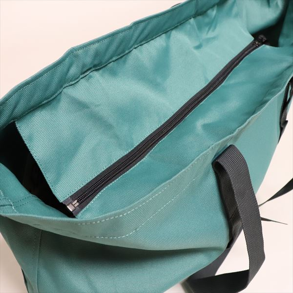 SNAP スナップ Gear Tote 35ℓ Curry