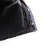 ザ・ノースフェイス NP12032 マウンテンライトデニムジャケット(メンズ) ナイロンインディゴデニム(ID)