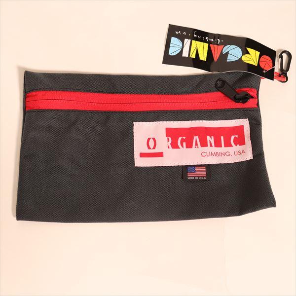 オーガニック OG Big Diffy Bag