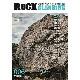 ROCK CLIMBING 006
