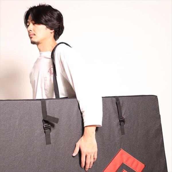 ブラックダイヤモンド モンド 「店頭受取ポイントUP商品」ポイント1000Pプレゼント