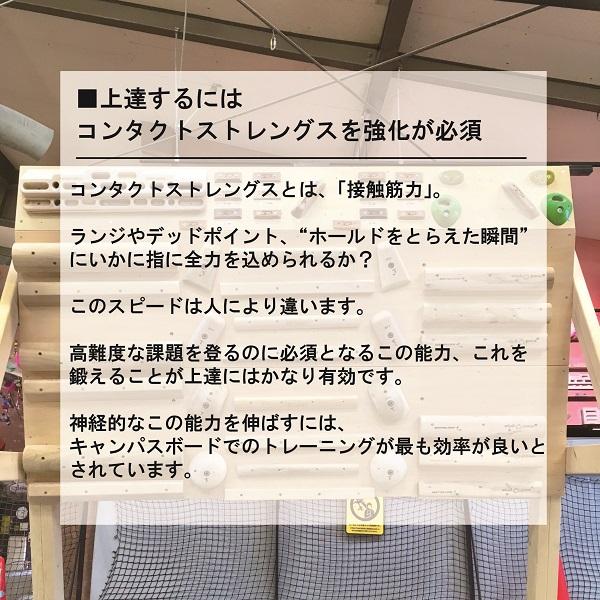【20% OFF 109780円→】【平山ユージ 全面監修 宅キャンパ 】