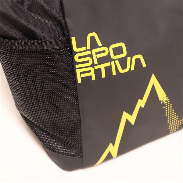 ラ・スポルティバ トレーニングチョークバック