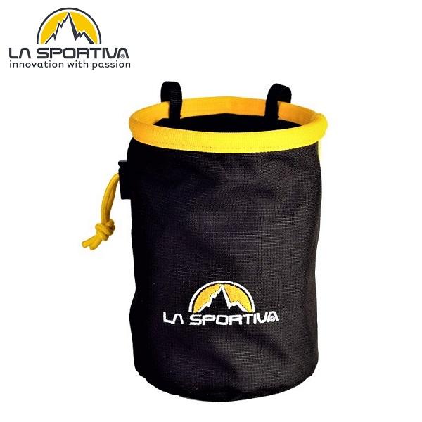 ラ・スポルティバ 06Q CHALK BAG