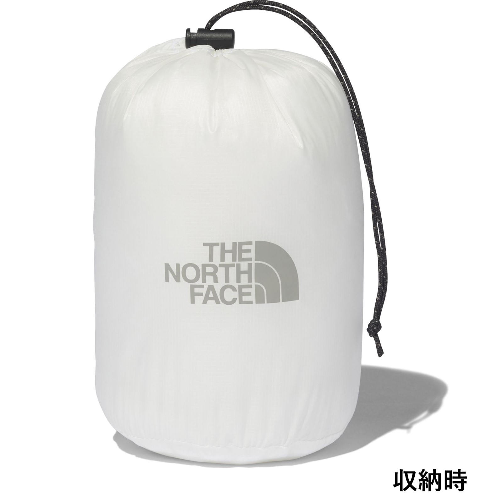 ザ・ノースフェイス  NP71830 コンパクトジャケット(メンズ)