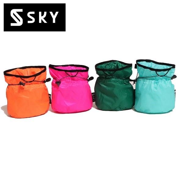 SKY スカイ Drop Mサイズ