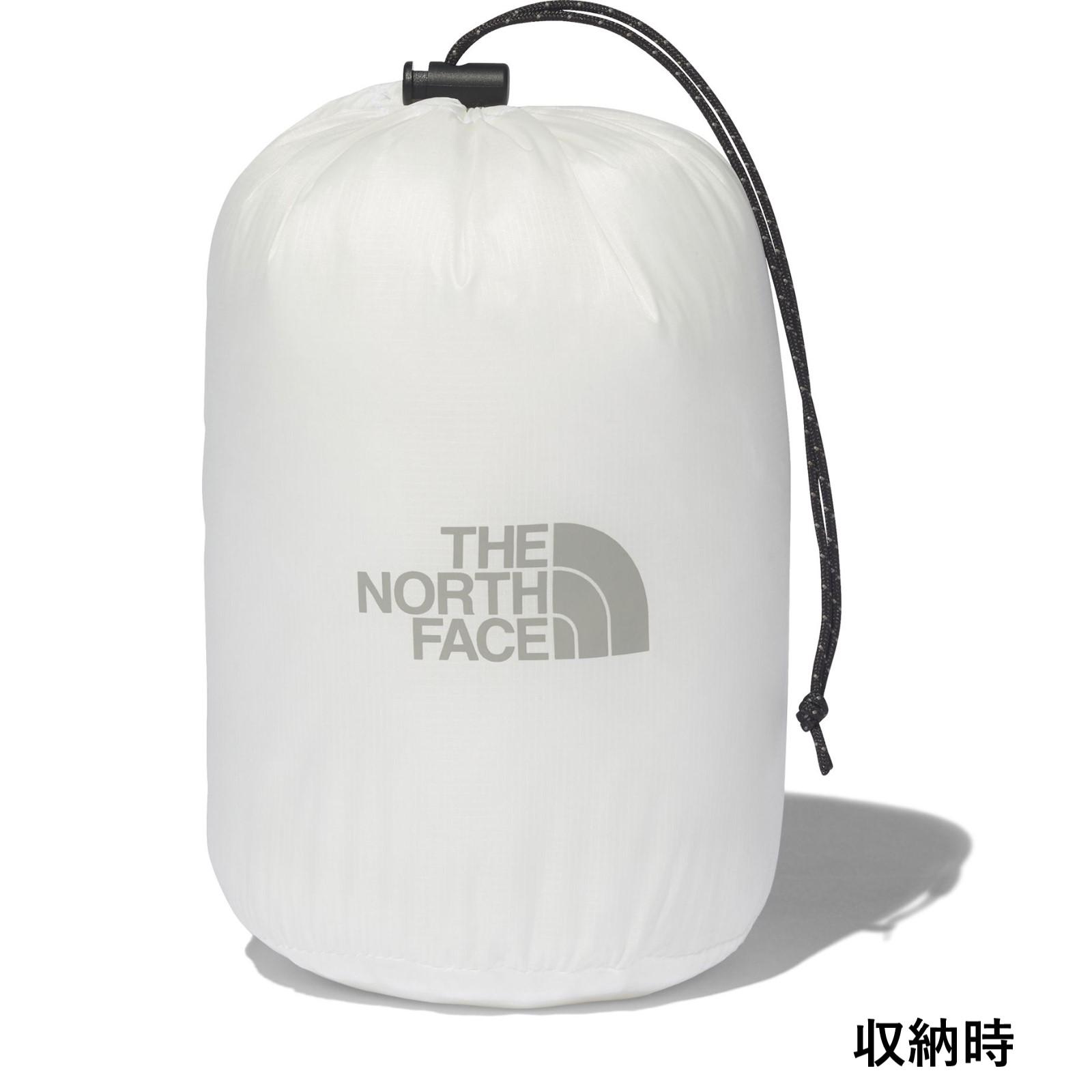 ザ・ノースフェイス  NPW71830 コンパクトジャケット(ウィメンズ)