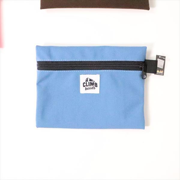 クライムヘッズ Pillow Mini