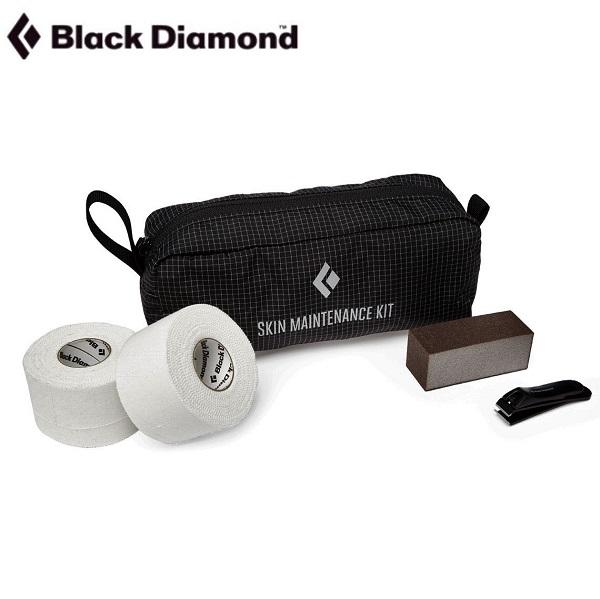 ブラックダイヤモンド スキンメンテナンスキット