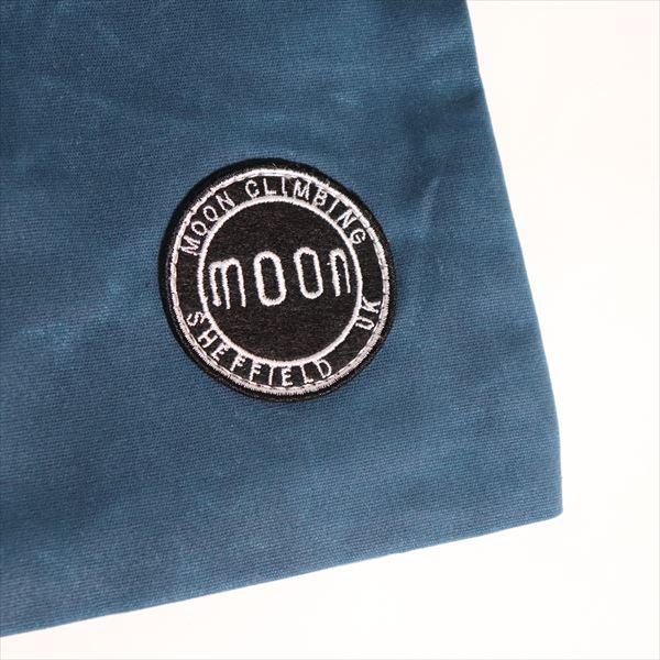 moon ムーン S7ミュゼット