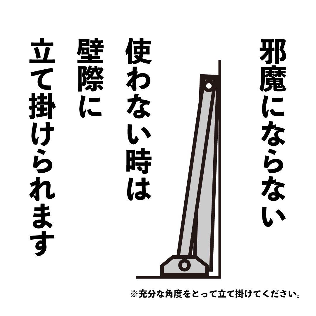 おうちでボルダリング 【 宅ぼる 】 シナベニヤ