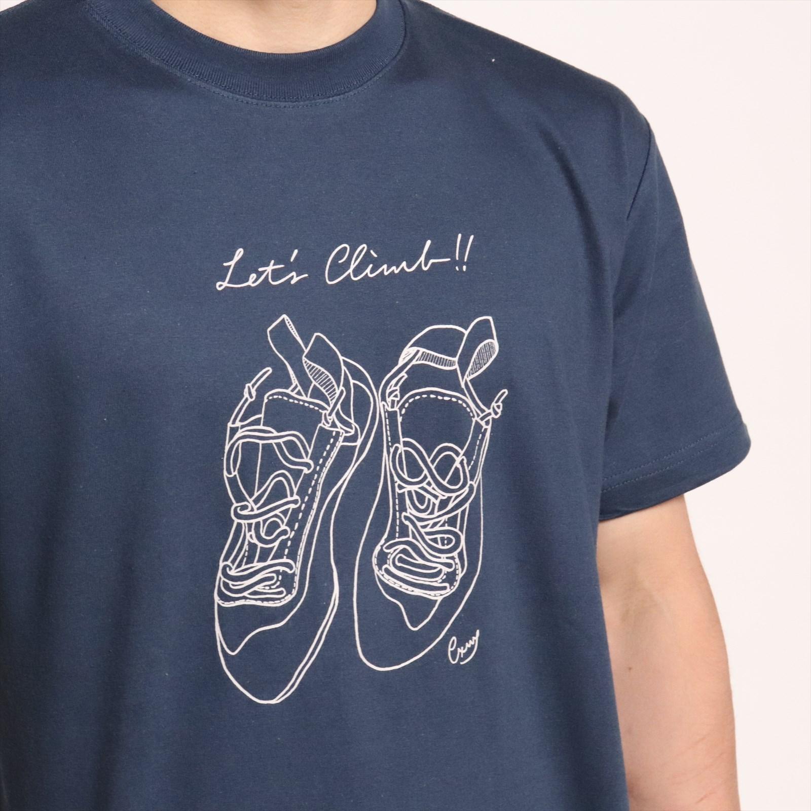 CXM シーバイエム T-shirts shoes スレート