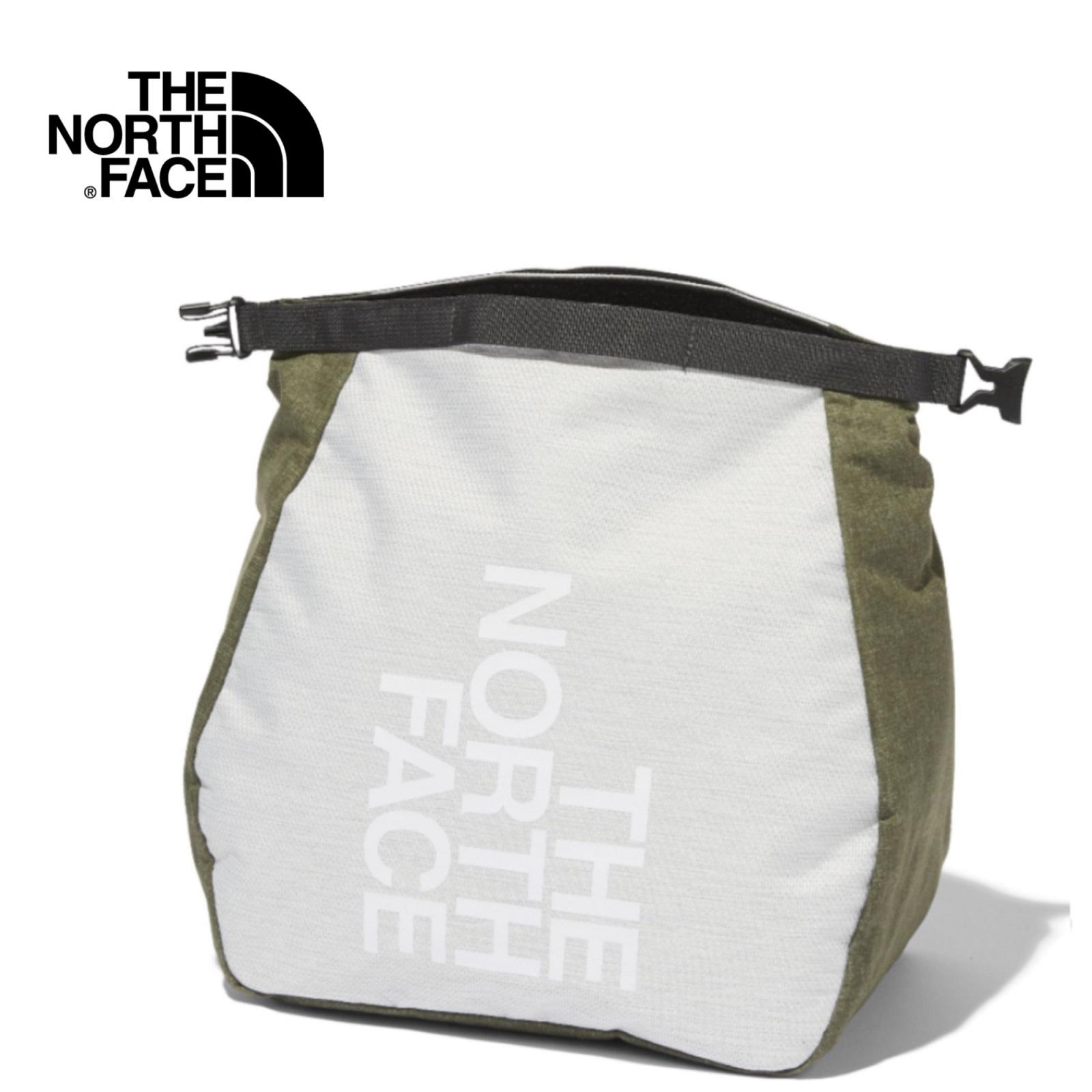 ザ・ノースフェイス NM62029【 Loop Bouldering Chaik Bag】ループボルダリングバッグ