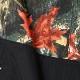 コロンビア M's HazzenPatterned Jacket
