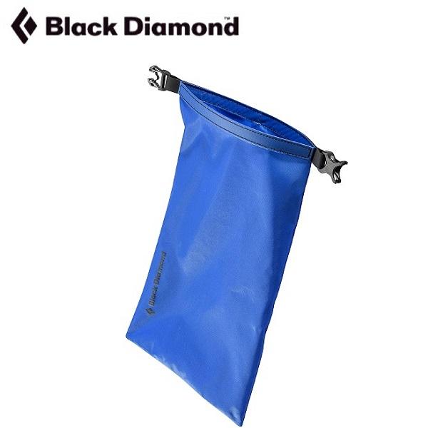 ブラックダイヤモンド チョークリザーブ