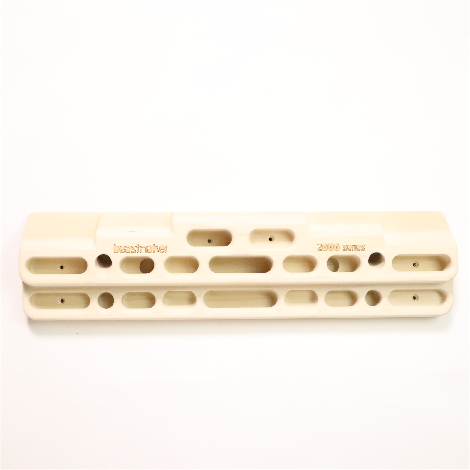 Beastmaker ビーストメーカー 2000 Series Fingerboard