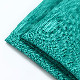 150cm巾 【リネン100%生地】 トロピカルグリーン 無地 中厚地 1m単位 GR-385 【ワンピース、シャツ、カーテン、小物に最適】