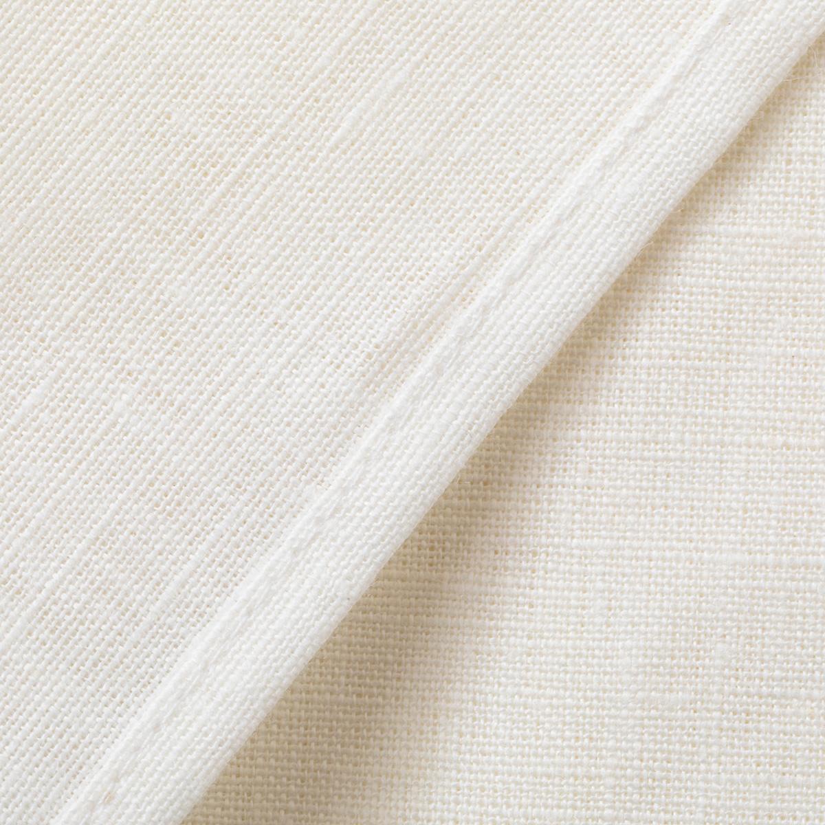 フラットシーツ スタンダード ダブル 214×270cm