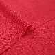 150cm巾【 リネン 100%生地 】 レッド 薄地 1m単位 R0078-212【シャツ、スカート、ワンピースに最適】