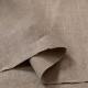 150cm巾 【 リネン 100% 生地 】 ナチュラル 無地 中厚地 1m単位 R0789<旧品番 N-987> 【シーツ、バスタオル、ブラウス、ワンピースに最適】
