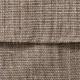 150cm巾 【 リネン 100% 生地 】 ナチュラル 無地 厚地 1m単位 R1237 <旧品番 N-7321> 【キッチンクロス、バスタオル、スカート、パンツに最適】