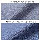 150cm幅 リネン100%生地 薄地 シャンブレー R0020-0044