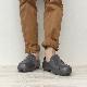 ローファー モカシン PONIC&Co. ポニックアンドコー ALEX(PF13001) メンズ・レディース スニーカー【返品不可】