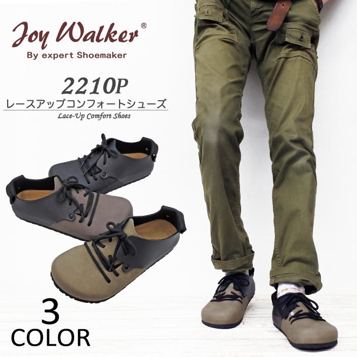 JoyWalker 2210P