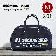 一世を風靡したマジソンバッグが復刻しました!! MADISON SQUARE GARDEN BAG Mサイズ 20L