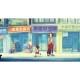 【DVD】映画「幸福路のチー」DVD