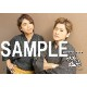 【DVD&グッズ】「つまみは塩だけの宴in東京2020」特別セットD-1