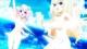 【BD】「超次元ゲイム ネプテューヌ」全話いっき見ブルーレイ