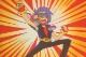 【BD】「NG騎士ラムネ&40」シリーズ・コンプリートBD-BOX