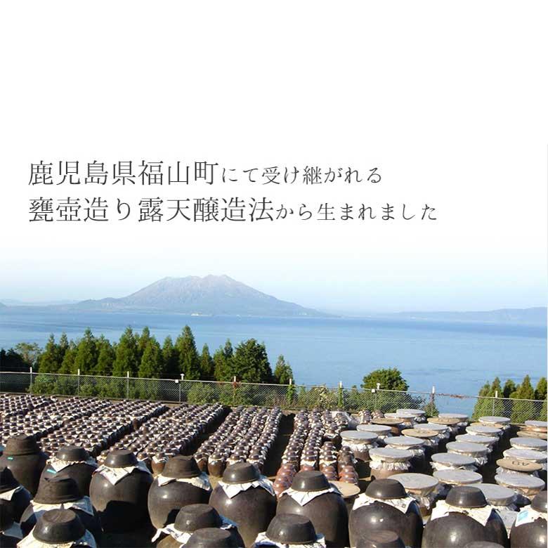 【産地直送/送料込】<GRA>ミガキイチゴ・ビネガー