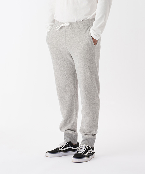 40 SWEAT PANTS