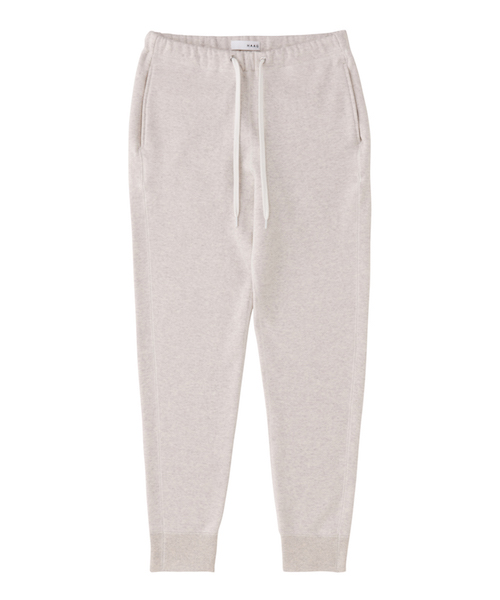 20 SWEAT PANTS