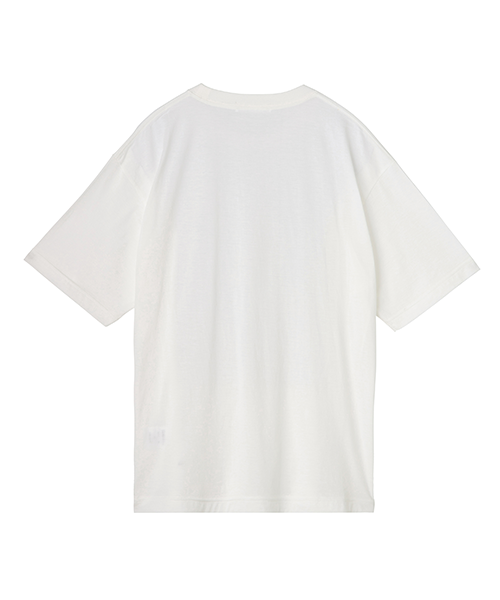 60 NUMBER T-SHIRT