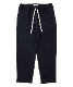 30 WIDE TAPERED PANTS