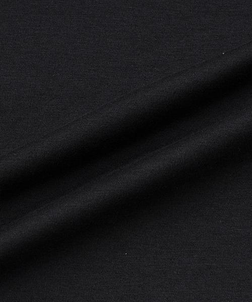 60 LAYERED T-SHIRTS