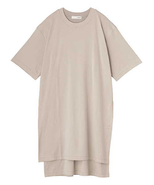 60 LAYERED ONEPIECE