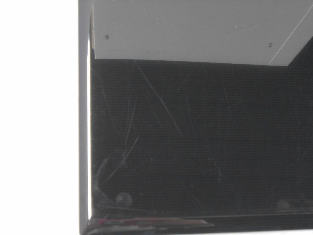 【中古】 dynabook T75/GB /2018年モデル/Corei7 8550U 1.8GHz/メモリ8GB/HDD1000GB/15インチ/Windows10Home【3ヶ月保証】【足立店発送】