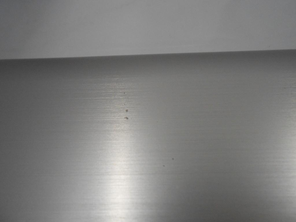 【SPRING SALE】【中古】 dynabook Satellite T87/87M /2014年モデル/Corei7 4710HQ 2.5GHz/メモリ16GB/HDD1000GB/17インチ/Windows10Home【3ヶ月保証】【足立店発送】