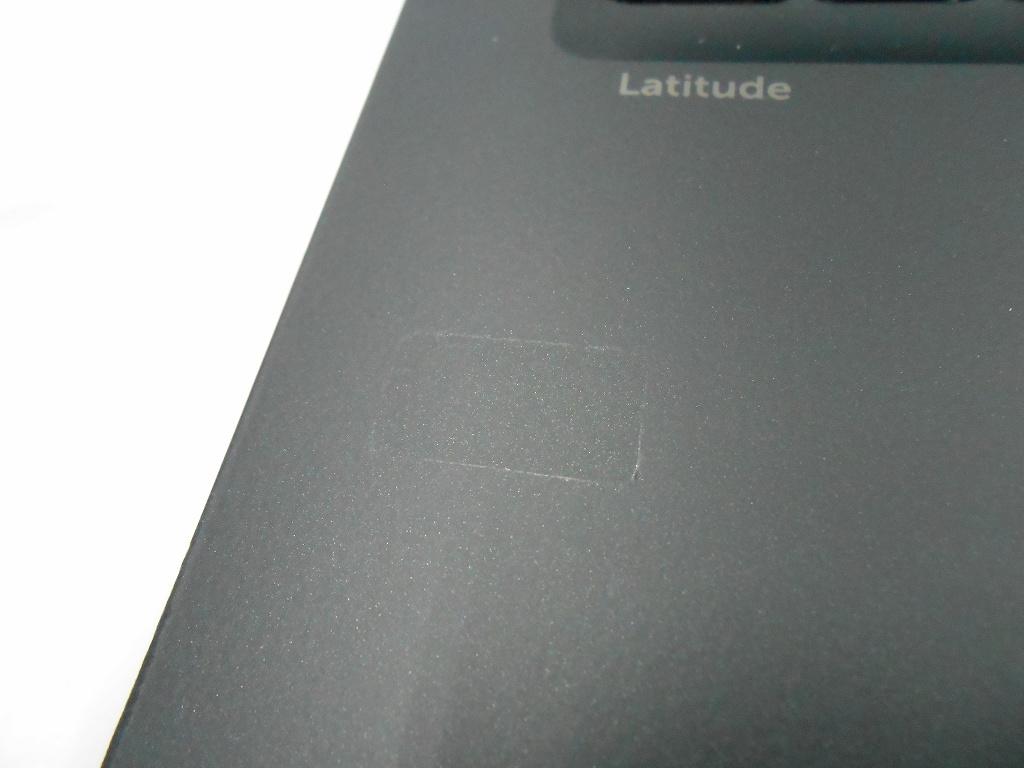 【サマーセール】【中古】DELL Latitude 7280/2017年モデル/Corei7 7600U 2.8GHz/メモリ16GB/SSD512GB/12インチ/Windows10Home【3ヶ月保証】【足立店発送】