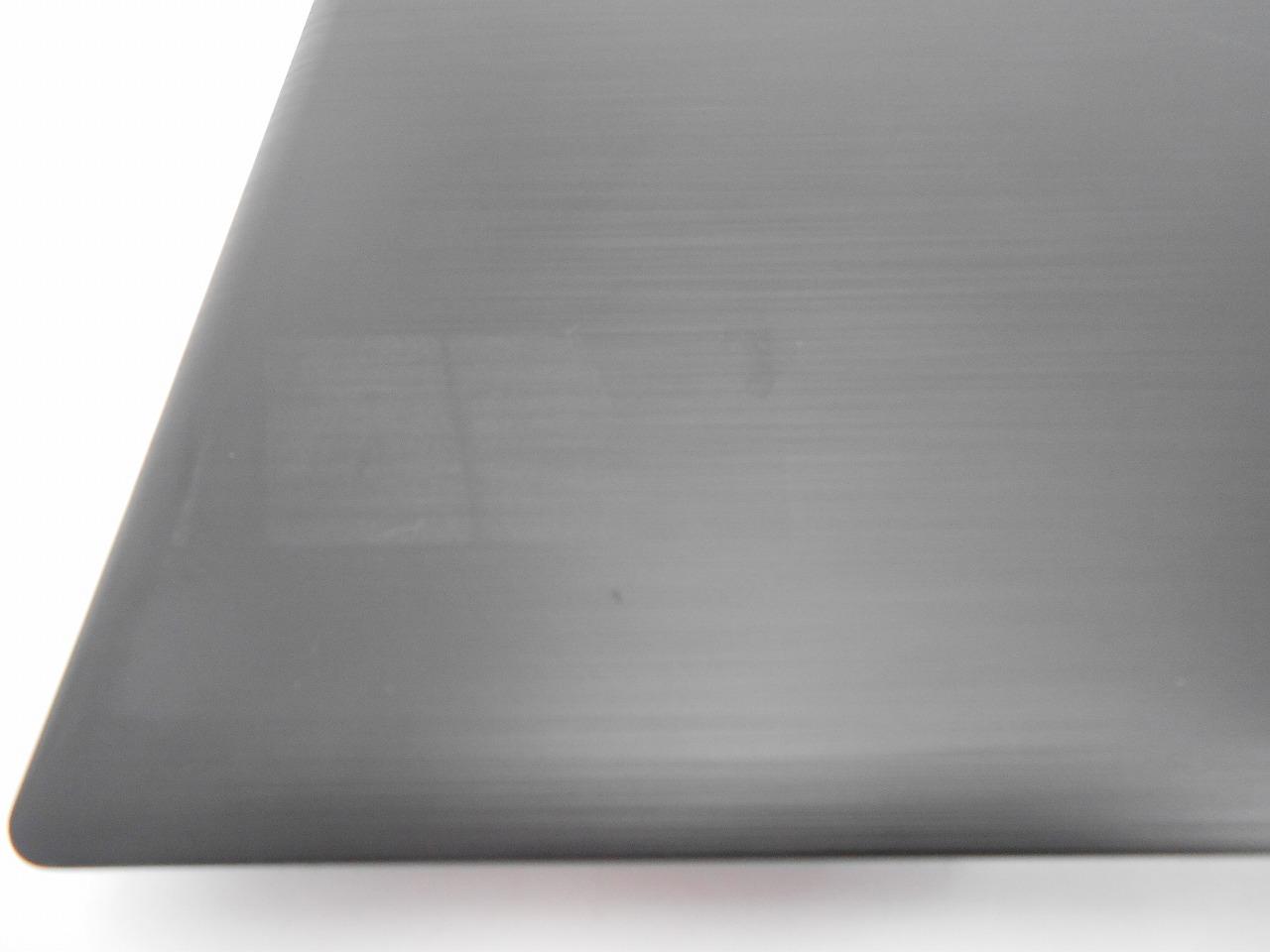 【テレワーク応援】【WPS/外付けWEBカメラ/外付け無線LAN付】【中古】 dynabook Satellite B35/W/2016年モデル/Corei5 5200U 2.2GHz/メモリ4GB/SATA500GB/15インチ/Windows10Home【3ヶ月保証】【足立店発送】